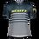 Thumbnail: Jersey Scott  RC Team 20