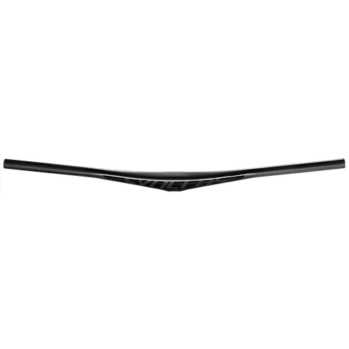 Manubrio Syncros Hixon IC SL 780mm 50mm