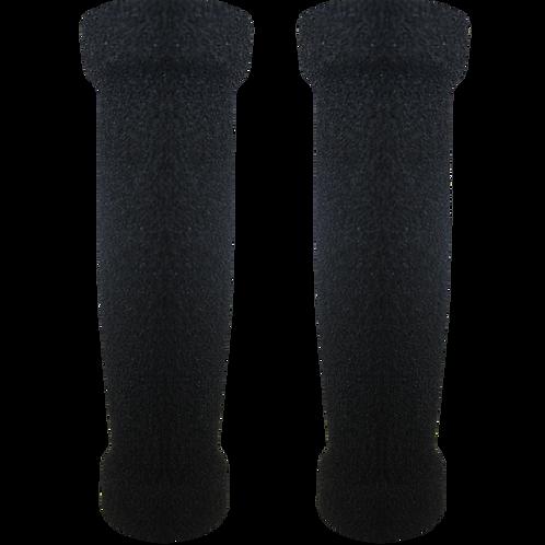 Grips Syncros Foam