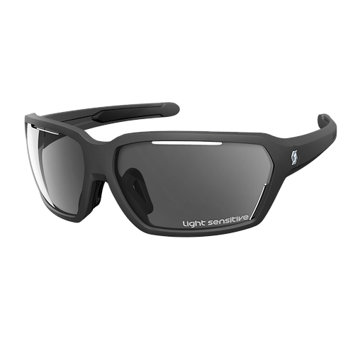Lentes Scott Vector Ls
