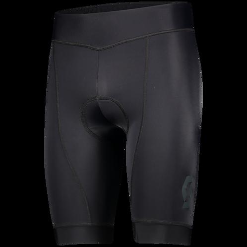 Shorts Scott Endurance