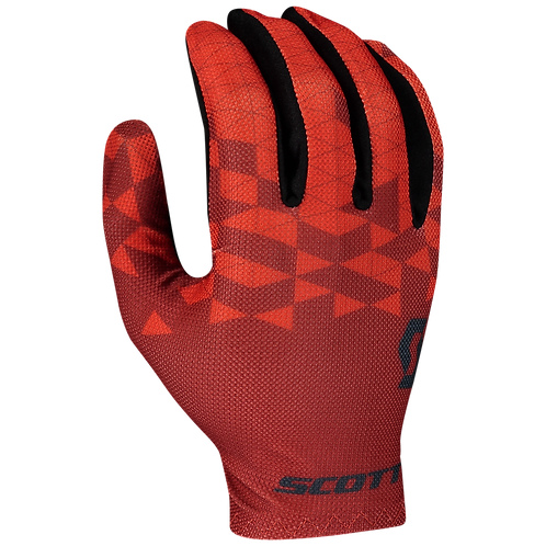 Guantes Scott RC Team