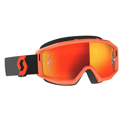 Goggle Scott Primal
