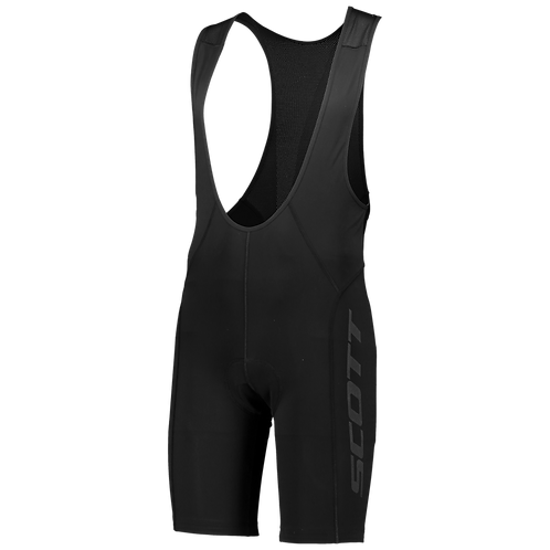 Bibshorts Scott Endurance+