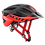 Thumbnail: SCOTT ARX MTB PLUS HELMET