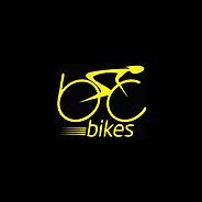 BC Bikes.png