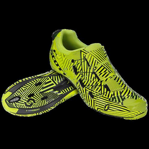 Zapatos Scott Road Tri Carbon