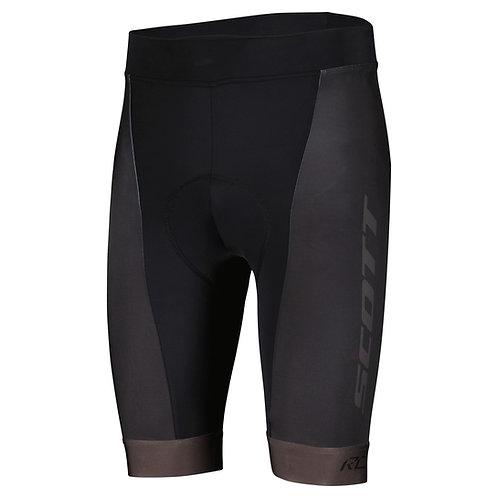 Shorts Rc Team++