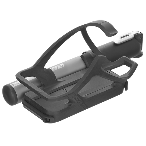 Herramienta Syncros con Bomba HV 1.5 con portanfora