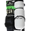 Thumbnail: Kit de Accesorios Syncros Rider