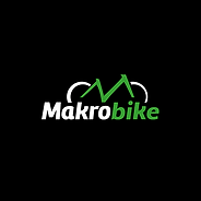 Makrobike.png