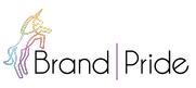 Brand Pride importer