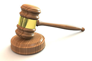 800px-3D_Judges_Gavel.jpg