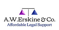 Affordable Legal Support