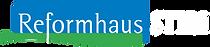 logo-reformhaus Kopie.png