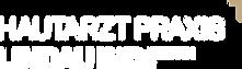 hautarzt-lindau-dr-schuster-logo-dark.pn
