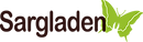 logo-sargladen.png