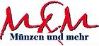 logo_m&m Kopie.png