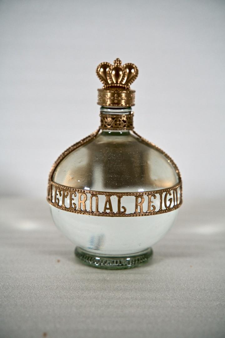 aeternum imperium   Amala Groom