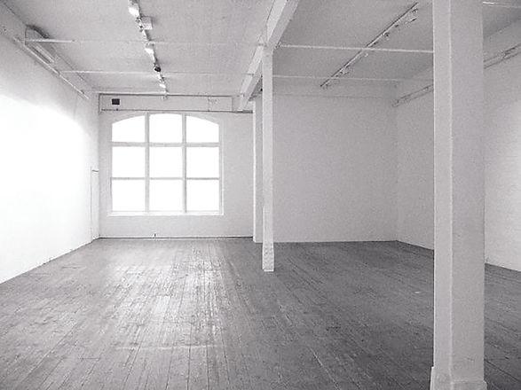 fortyfivedownstairs_5_photo by AlixBroml