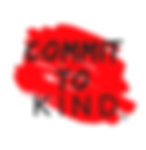 Commit To KindLogoSocial.png