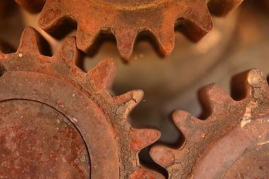 gears-1666499_1920.jpg