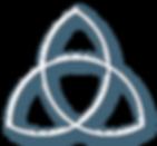 Logo FZ.png