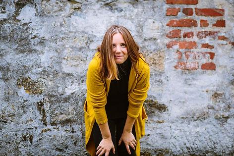 026 - Rosa Engel.jpg