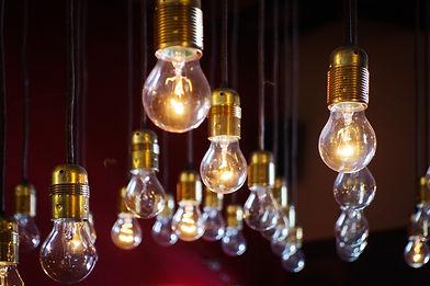 light-bulbs-918581_1920.jpg