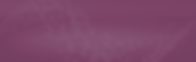 Banner 3 lila.png
