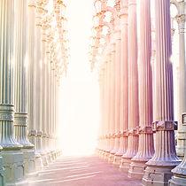 columnar-945653.jpg
