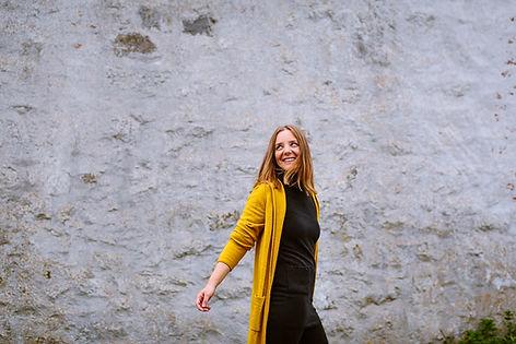 030 - Rosa Engel.jpg