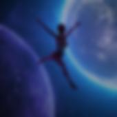 Welten Tanz Blog.png