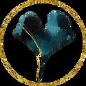 symbol_transparenter_hintergrund.png