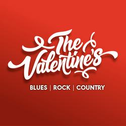 The Valentines_logo