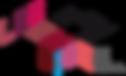 lbib-logo-RGB.png