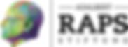 Logo_Adalbert-Raps_Stiftung.png