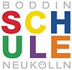 HBS_Logo.png