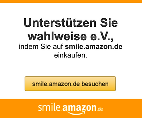 Amazon.smile.png