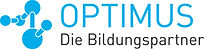 Bildungspartner_OPTIMUS_4C.jpg