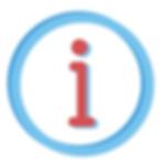 Icon Informationen für Schulen