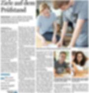 17_07_Raps-Schule_Bayerische_Rundschau_E