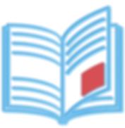 Icon Literatur
