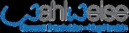 logo-ww-RGB.png