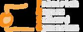 SCHWERD_logo.png