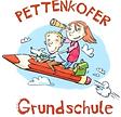 Pettenkofer-Grundschule-Berlin_logo.png