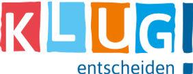 logo-klug-final-WEB-100prozent.jpg