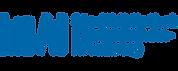 BAFK_Logo_blau.png
