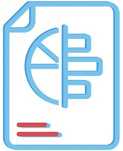 Icon Ergebnisse