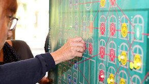 """""""Brennpunkt Schule"""" - Kooperatives Spiel für Schulkollegien"""